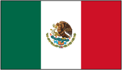 http://static.tvtropes.org/pmwiki/pub/images/mexico_flag_6614.png