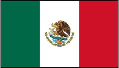 https://static.tvtropes.org/pmwiki/pub/images/mexico_flag_6614.png