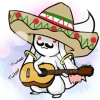 https://static.tvtropes.org/pmwiki/pub/images/mexikyubey8602.jpg