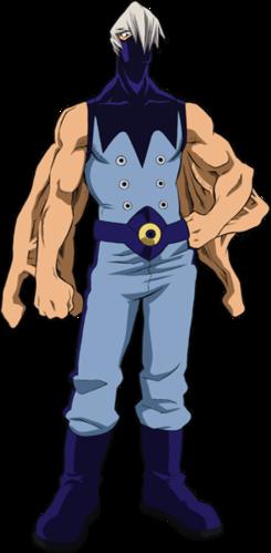 http://static.tvtropes.org/pmwiki/pub/images/mezou_shouji_full_body_hero_costume.png
