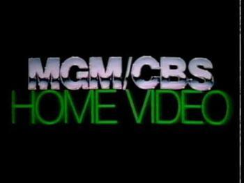 MGM/UA Home Video (2010) - YouTube