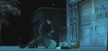 https://static.tvtropes.org/pmwiki/pub/images/mgs1_sniper_wolf_death.png