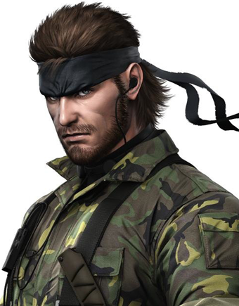 http://static.tvtropes.org/pmwiki/pub/images/mgs3_bb_7986.png