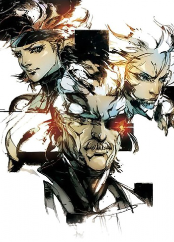 https://static.tvtropes.org/pmwiki/pub/images/mgs4.png