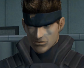 http://static.tvtropes.org/pmwiki/pub/images/mgs_tts___solid_snake_face.png