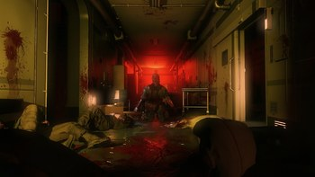 https://static.tvtropes.org/pmwiki/pub/images/mgsv_shining_lights_even_in_death_hallway_scene.jpg