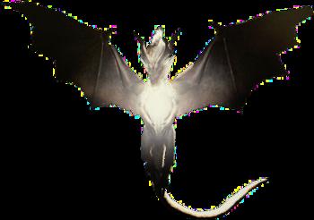 https://static.tvtropes.org/pmwiki/pub/images/mh15th_white_fatalis_render_001_2.png