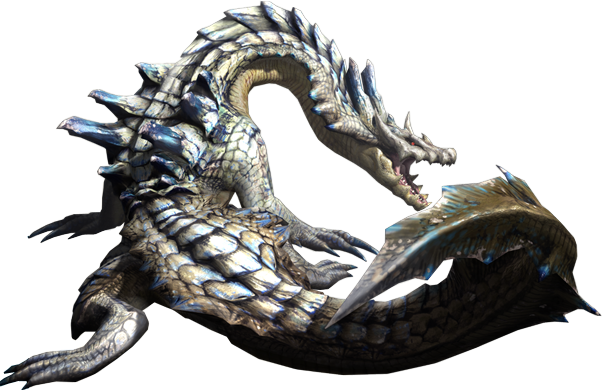 https://static.tvtropes.org/pmwiki/pub/images/mh3g_lagiacrus_subspecies.png