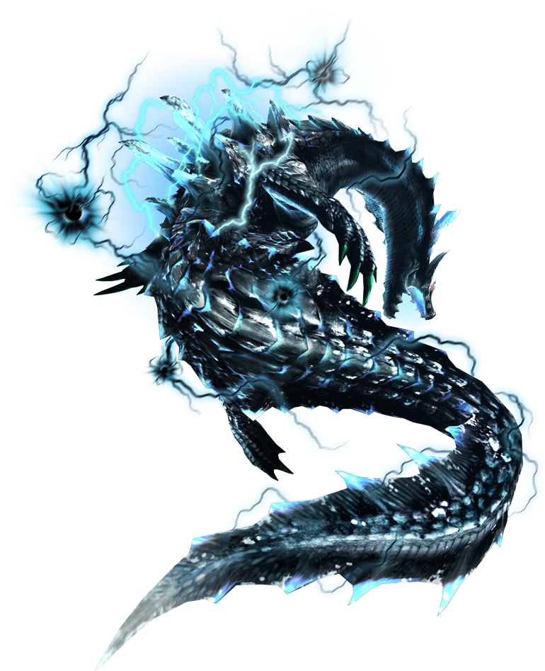 https://static.tvtropes.org/pmwiki/pub/images/mh3u_abyssal_lagiacrus_render_001.png