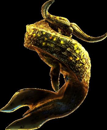 https://static.tvtropes.org/pmwiki/pub/images/mh3u_goldbeard_ceadeus_render_001.png