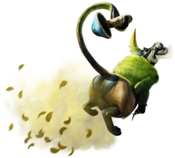 https://static.tvtropes.org/pmwiki/pub/images/mh4_emerald_congalala_render_001.png