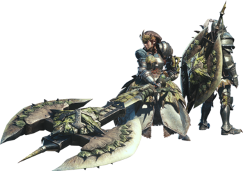 https://static.tvtropes.org/pmwiki/pub/images/mh_charge_blade.png