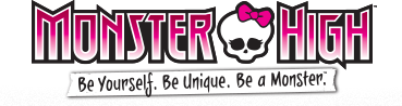 http://static.tvtropes.org/pmwiki/pub/images/mh_logo.png