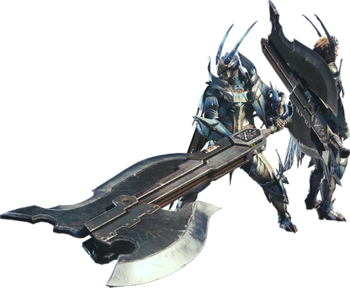 https://static.tvtropes.org/pmwiki/pub/images/mh_switch_axe.png