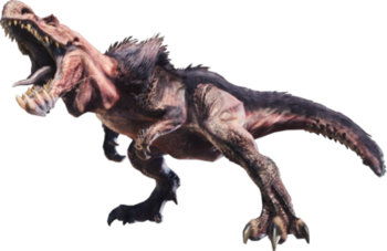 https://static.tvtropes.org/pmwiki/pub/images/mhw_anjanath_render_001.png