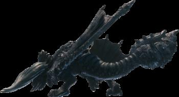 https://static.tvtropes.org/pmwiki/pub/images/mhw_black_diablos_render_001.png