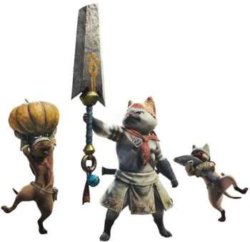https://static.tvtropes.org/pmwiki/pub/images/mhw_meowscular_chef.png