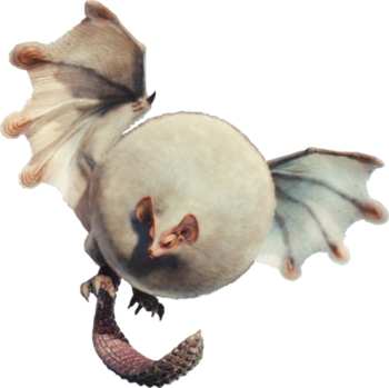 https://static.tvtropes.org/pmwiki/pub/images/mhw_paolumu_render_001.png