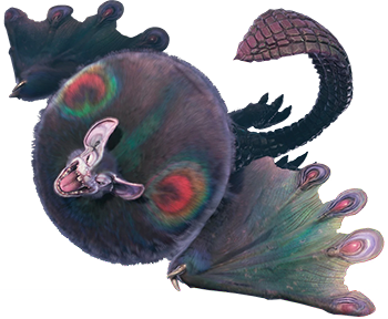 https://static.tvtropes.org/pmwiki/pub/images/mhwi_nightshade_paolumu_render_001.png