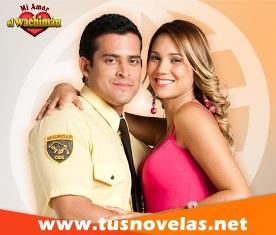 https://static.tvtropes.org/pmwiki/pub/images/mi-amor-el-wachiman_245.jpg