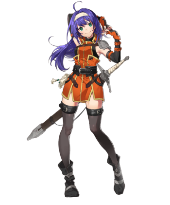 https://static.tvtropes.org/pmwiki/pub/images/mia_heroes.png