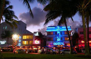 http://static.tvtropes.org/pmwiki/pub/images/miamibeach_8837.JPG
