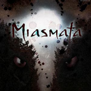 http://static.tvtropes.org/pmwiki/pub/images/miasmata_3178.jpg
