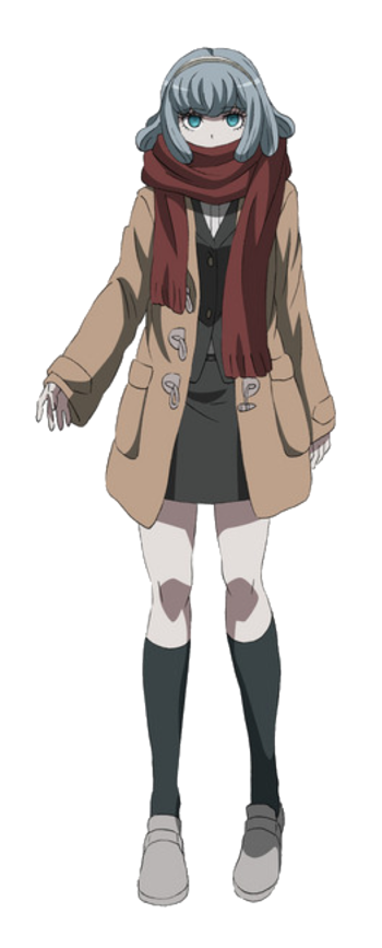 https://static.tvtropes.org/pmwiki/pub/images/miaya_transparent.png