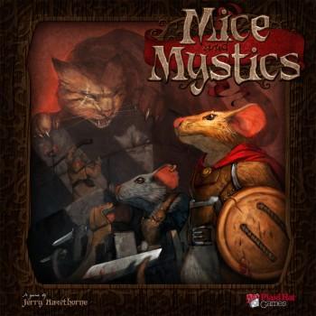 http://static.tvtropes.org/pmwiki/pub/images/mice-mystics-350x350_9095.jpg