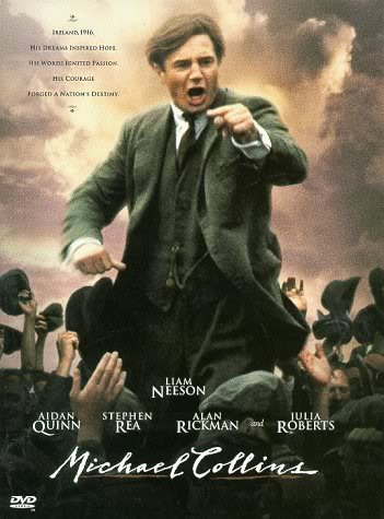 http://static.tvtropes.org/pmwiki/pub/images/michael-collins-DVDcover_1459.jpg