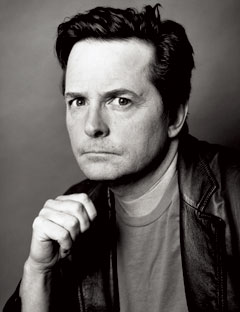 http://static.tvtropes.org/pmwiki/pub/images/michael-j-fox.jpg