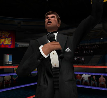https://static.tvtropes.org/pmwiki/pub/images/michael_buffer_r2r.png