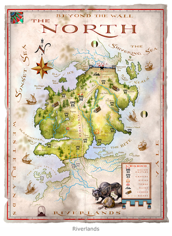 http://static.tvtropes.org/pmwiki/pub/images/michael_gellatly_world_of_ice_and_fire_north.jpg