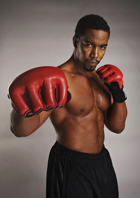 michael jai white wiki