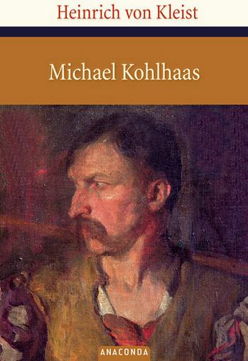 https://static.tvtropes.org/pmwiki/pub/images/michael_kohlhaas.png