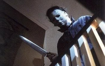 http://static.tvtropes.org/pmwiki/pub/images/michael_myers_wallpaper.jpg