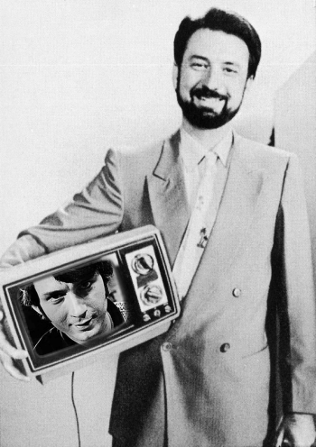 http://static.tvtropes.org/pmwiki/pub/images/michael_nesmith_8077.png