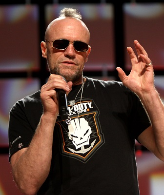 http://static.tvtropes.org/pmwiki/pub/images/michael_rooker_by_gage_skidmore_957.jpg