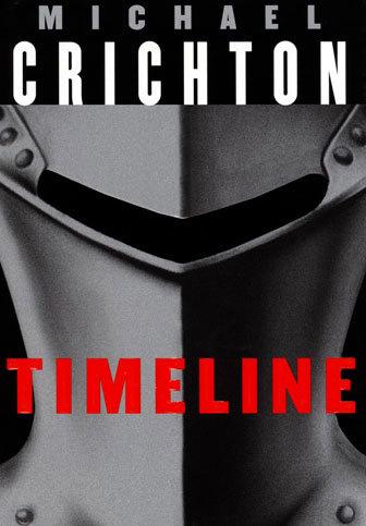 http://static.tvtropes.org/pmwiki/pub/images/michaelcrighton_timeline.jpg