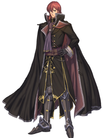 https://static.tvtropes.org/pmwiki/pub/images/michalis_heroes.png