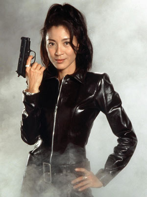 michelle yeoh wikipedia
