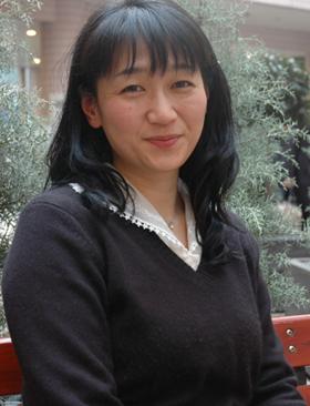 File:Michiko Naruke 1521.jpg | All The Tropes Wiki ...