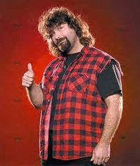 http://static.tvtropes.org/pmwiki/pub/images/mick_foley.jpg