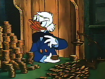 http://static.tvtropes.org/pmwiki/pub/images/mickey_greed_scrooge.jpg
