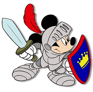https://static.tvtropes.org/pmwiki/pub/images/mickey_knight_1.png