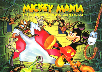 https://static.tvtropes.org/pmwiki/pub/images/mickey_mania.png
