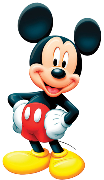 https://static.tvtropes.org/pmwiki/pub/images/mickey_mouse.png