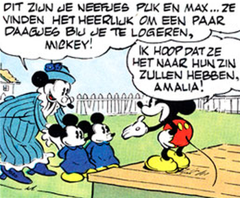 https://static.tvtropes.org/pmwiki/pub/images/mickey_mouse_amelia_fieldmouse.png