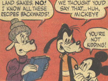 https://static.tvtropes.org/pmwiki/pub/images/mickey_mouse_aunt_hattie.png
