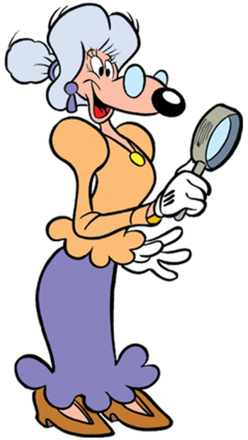 https://static.tvtropes.org/pmwiki/pub/images/mickey_mouse_aunt_melinda.png